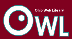 Ohio Web Library